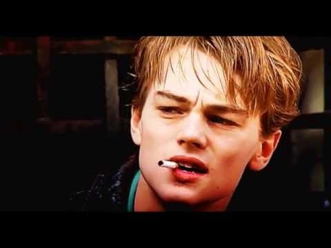 Leonardo DiCaprio Sexy Moments