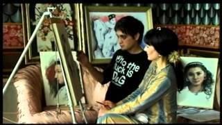 Lola Yuldasheva - Romeo va Juletta (Official music video)