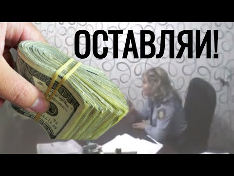знакомства взрослые в казахстане