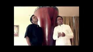 Maymaala vazhkai - Tamil christian Song