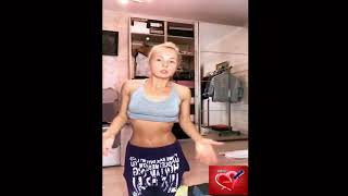 Саша Харитонова прямой эфир 25 06 2018 Дом2 новости 2018