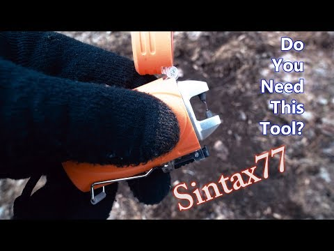 A Fuel-Free USB Powered Lighter? - And other thoughts on Fire Starting Tools for Camping