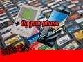 How to play GBA games on your phone (kako igrati gameboy igrice na vasem telefonu)