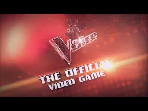 the-voice-video-game---xbox-one