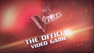 The Voice Video Game - Xbox One