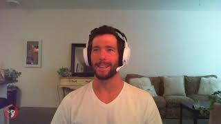 Swimming From Home Talk Show: Brad Tandy on ASU Sprint Training