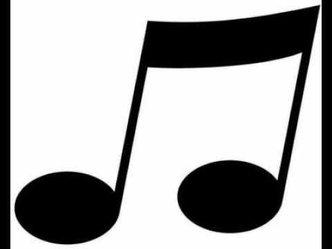 Reclame muziek