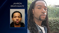 PartyNextDoor Arrested while entering the United States with Xanax and Oxycodone