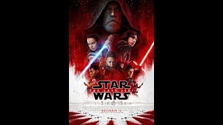 Star Wars The Last Jedi Free