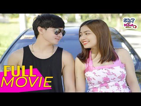 Mahal Kita, Maniwala ka, Hugot Ng Nagmamahal! (CHRISTMAS SPECIAL) A Film By Sky and Kid Show