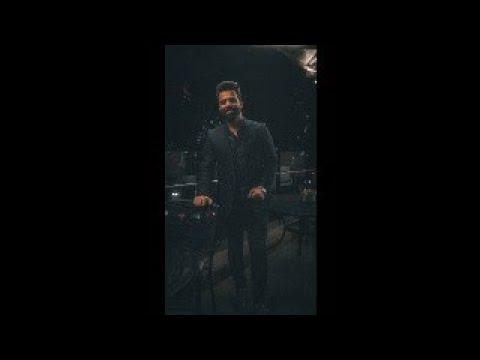 Rabi Pardes- Masoma Mast afghan song 2014