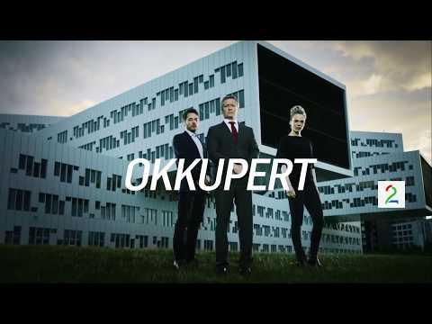 Сериал оккупированные смотреть онлайн на русском языке