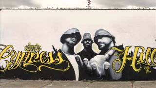 Cypress Hill Mix - Dj Enzo Ti