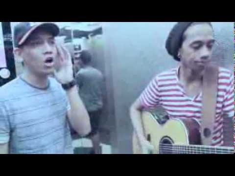 "Live at Morning Zone: BAYU RISA - ""Desire"""