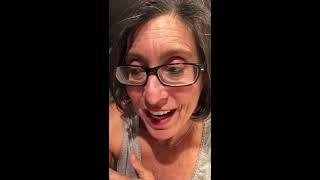 Jason Goodman Interviews Me Ms Farmer/i Alerted Nypd Jeffrey Epstein Ghislaine Maxwell