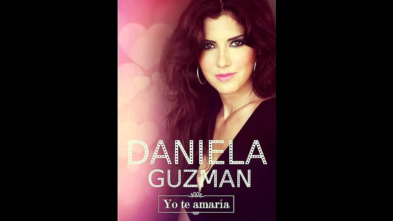 Alejandra guzman quiero estar contigo lyrics
