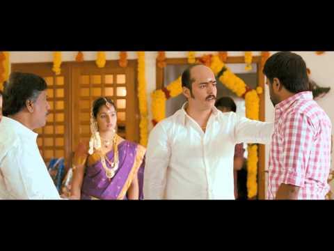 bramman-|-tamil-movie-|-scenes-|-clips-|-comedy-|-songs-|-gnansambandham-scolds-sasikumar