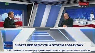 Polski Punkt Widzenia 04.09.2019