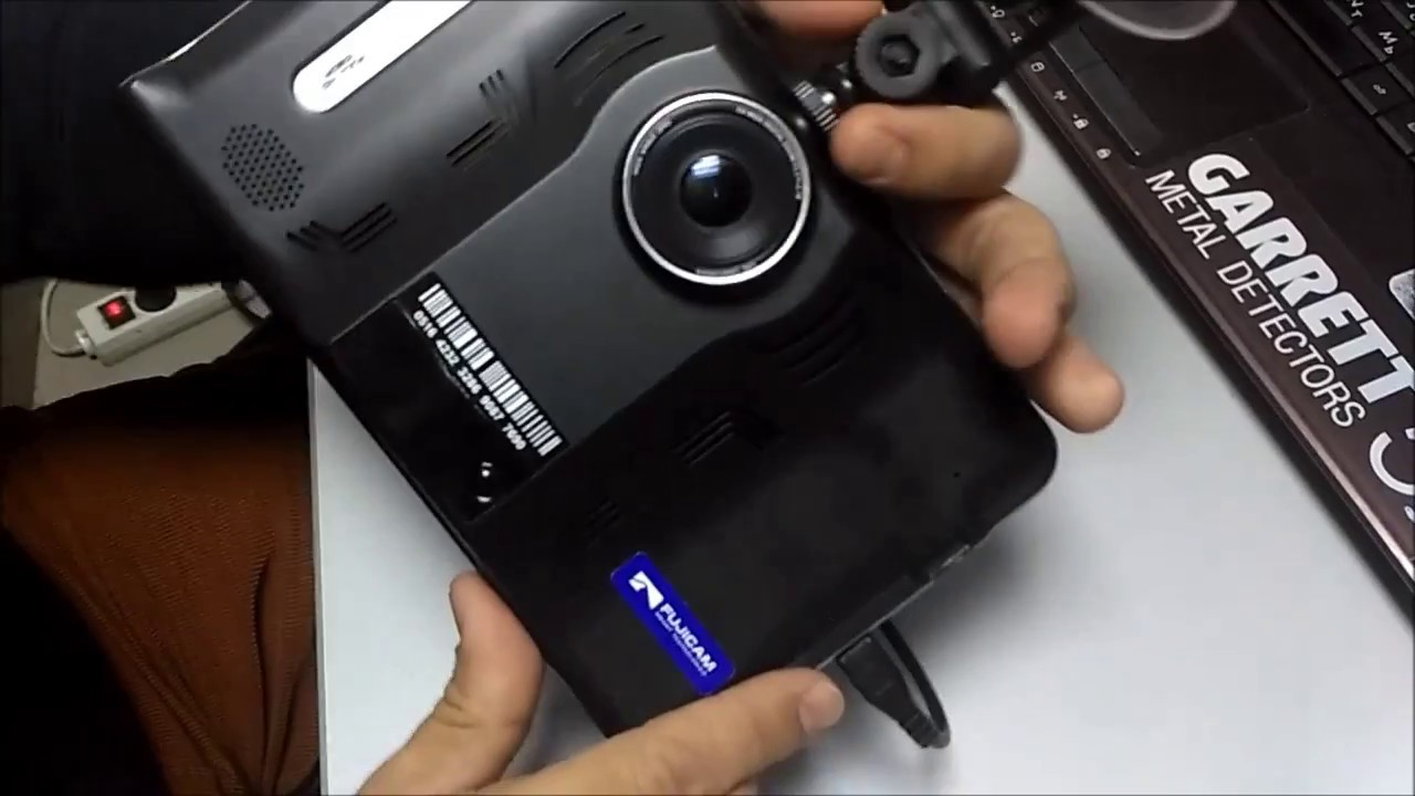 Автопланшет dvr fc-950 цена