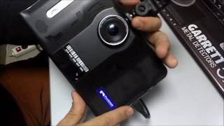 видео Автопланшет Fujitechnics FT12 / FT9 / FT7 и DVR FC-950 – сравнение по отзывам, цене, характеристикам
