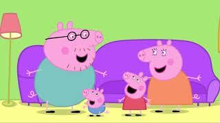 Peppa Pig Italiano 4K - NUOVA SUPER COMPILATION 18 | Cartoni per Bambini