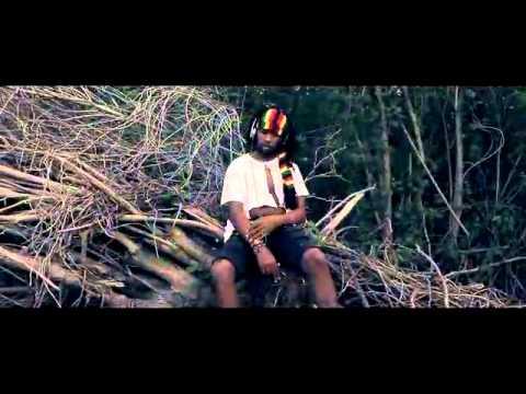 Jah Izrehl- muzik a mad mi, mixtape- Muzik a mad mi literally, indigo muzik