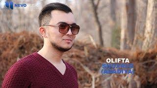 Shoxruz(Abadiya) - Olifta (Official Music)