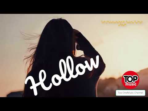 [Lyric] The Chainsmokers Ft. Selena Gomez - Hollow