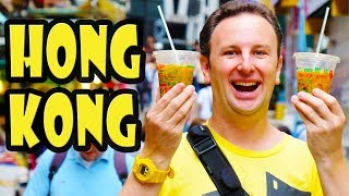 Hong Kong Travel Tips: 11 Things To Know Before You Go
