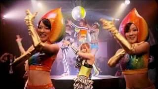 2011.4.6 RELEASE SDN48待望のセカンドシングル アンダーガールズBの10...