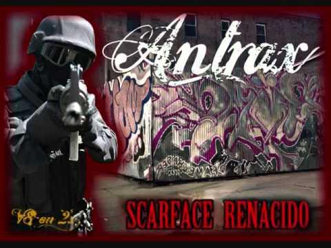 ScarFace Renacido ~ Jorge SantaCruz [2010].wmv