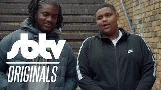 Deno x Abdoul | Revenge: A pointless cycle | SBTV x #knifefree [Ep.02]