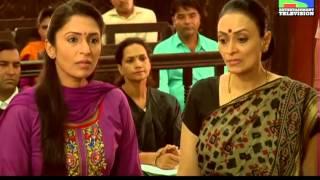 Crime patrol 18th november 2012 full episode : Lage raho munna bhai
