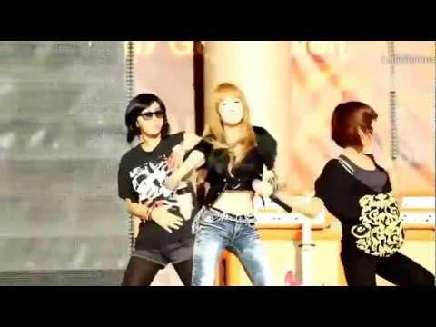 Tik Tok - Jessica - Crystal