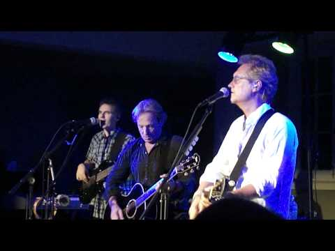 America A Road Song 102211