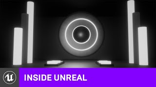 State Of Audio In 4.25 | Inside Unreal
