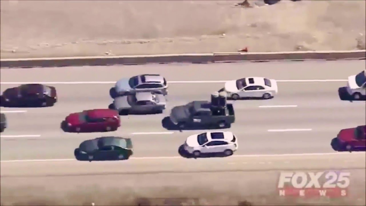 The best car chase ever youtube for Chaise auto