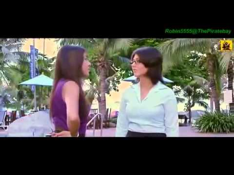 Bye   Bangla New Kolkata Full Movie Online