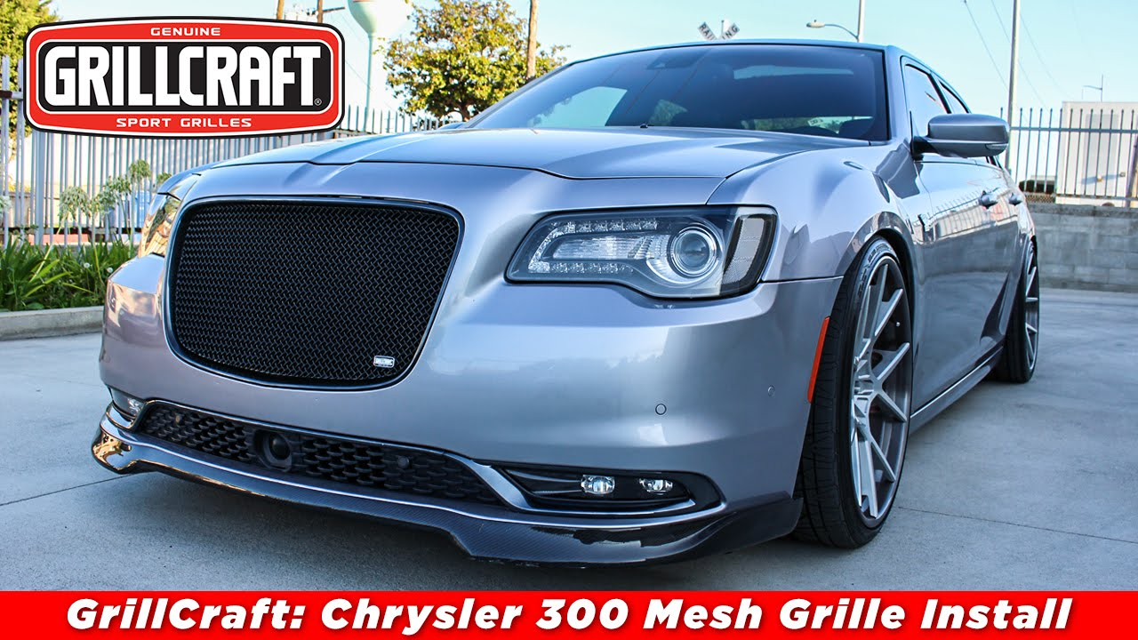 chrysler conversion for pletion here grill bentley of pedros click rolls lovely royce after