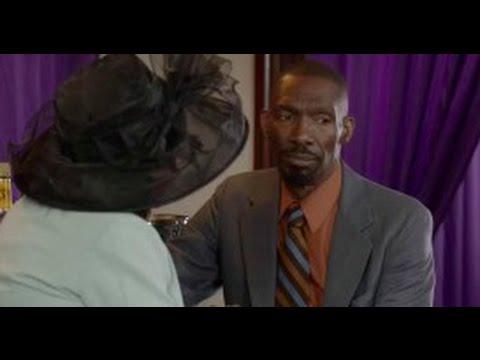 "Download Black Jesus Season 2 Episode 4 Review w/ Gerald ""Slink"" Johnson   AfterBuzz TV"