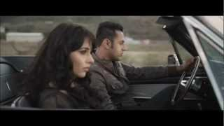 Maula Official Full Song - 2012 Mirza The Untold Story - Gippy Grewal - Rahul Dev HD