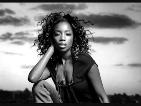Heather Headley I Wish I Wasn't