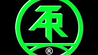 "Atari Teenage Riot ""Destroy 2000 Years Of Culture"" (REMASTERED)"