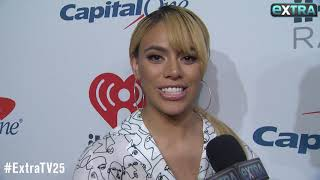 Baixar Fifth Harmony Alum Dinah Jane Dishes on Dropping Her First Solo Single