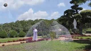 Con Gặp Chúa - Công Khiêm OP trình bày