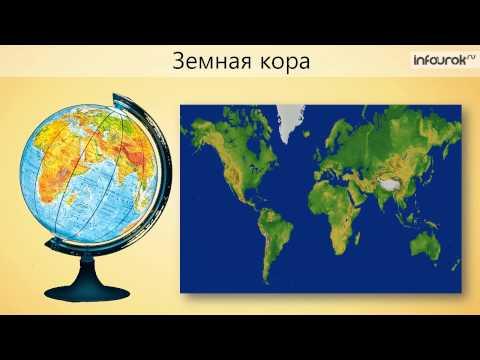 География России. Интересные факты
