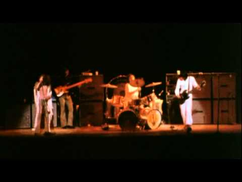 Proof That The Who is the Best Band of All Time (Extra HQ, Full Video) mp3