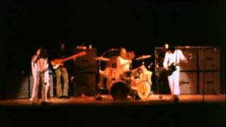 proof that the who is the best band of all time extra hq full video