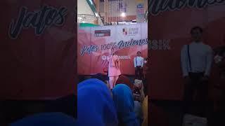 Video Fatin shidqia lubis Shoot me now Live off air Jatinangor town square download MP3, 3GP, MP4, WEBM, AVI, FLV Agustus 2018