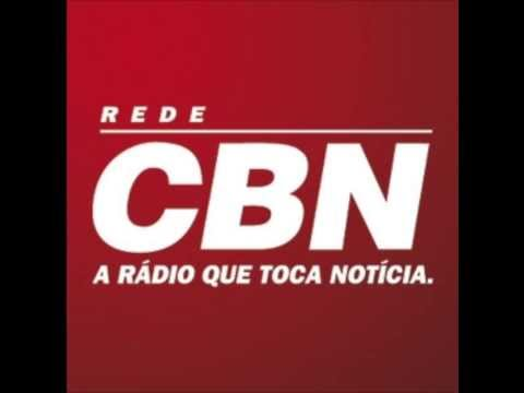 "<span class=""title"">Rádio CBN - Boletim Sala de Música 